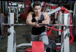 Witaminy, które regenerują mięśnie