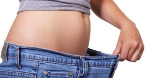 Umięśniony brzuch jak zrobić ?