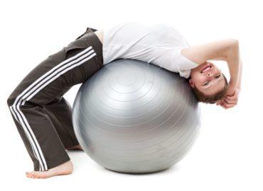 Pozbycie się tkanki tłuszczowej sposoby