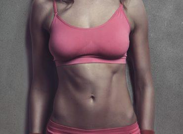 Witaminy na siłownię